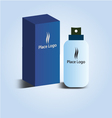 product vector image