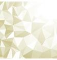 Old crushed elegant color paper background EPS 8 vector image