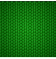 Reptile Scales Pattern background vector image