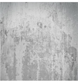 old grunge texture 2 vector image