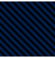 texture lines blue vector image