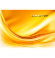 gold transparent background vector image