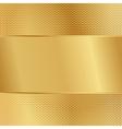 golden2 vector image
