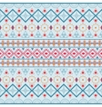 ethnic patterns seamless vector image