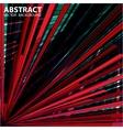 AbstractBackground32 vector image