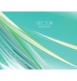 background for business card vector image