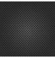 acoustic speaker grille 03 vector image vector image