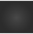 acoustic speaker grille 03 vector image