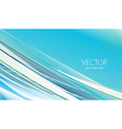 background with lighting effect vector image vector image