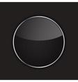 Metal application icon vector image