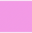 Abstract striped flat background vector image