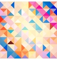 abstract pattern can be used for wallpaper vector image