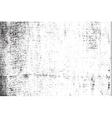 Distress Shabby Overlay vector image vector image