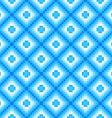 Pixel Pattern vector image