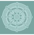 circle 2 2 vector image