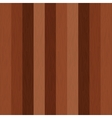 Wood background Wallpaper design graphic vector image