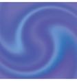 wave water vector image