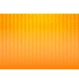 Bright orange texture backdrop vector image