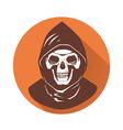 Reaper vector image