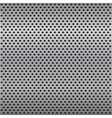 Grill metal texture - seamless vector image