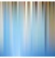 abstract blurred verticals unfocused bokeh vector image