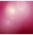 bokeh vector image