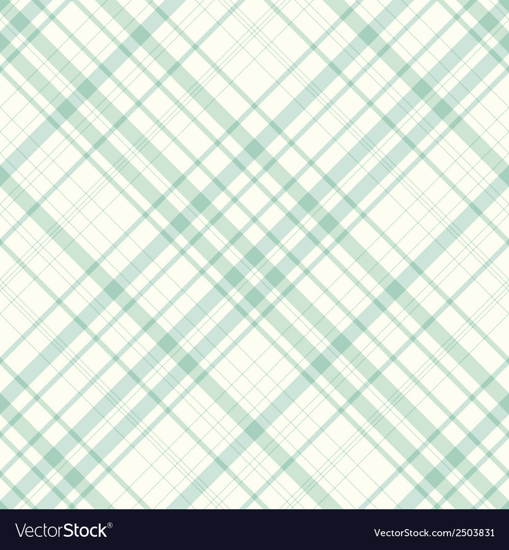 Line design pattern vector