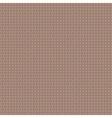 Seamless pattern wrapper Vintage vector image