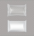 set of of white and vector image