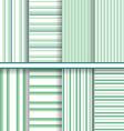 29jul2014-2 vector image vector image