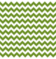 olive chevron seamless pattern vector image