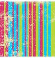 Distressed Wallpaper vector image