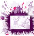 background decorative vector image