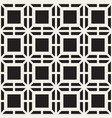 abstract geometric lines lattice pattern seamless vector image