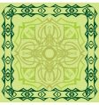 background tile vector image vector image