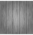 Gray board vector image