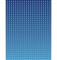 drop pattern vector image