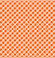 festa junina tartan seamless pattern cage endless vector image