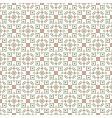 transparent pattern vector image