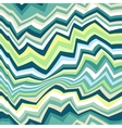 abstract seamless background wallpaper vector image