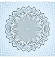 vector image vector image