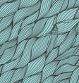 Abstract design texture vector image