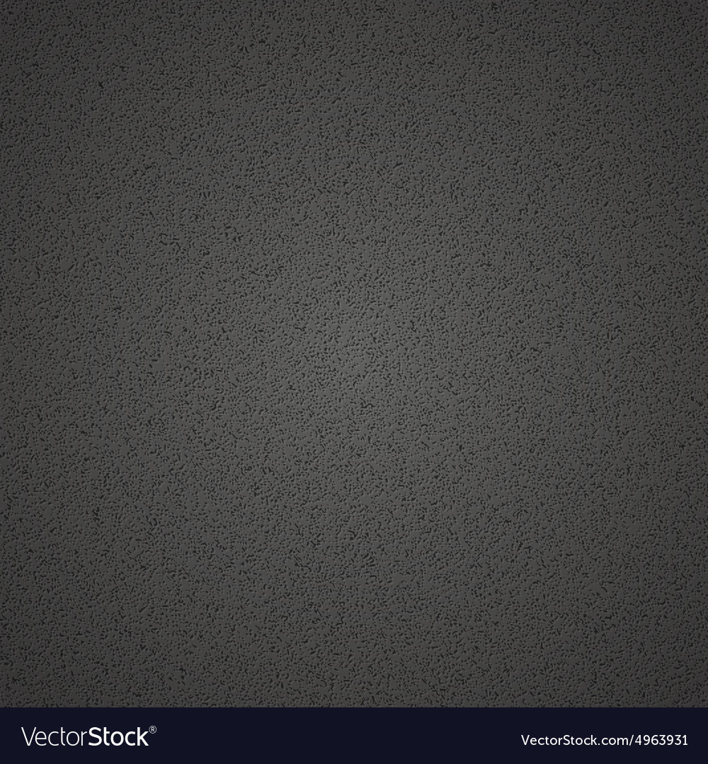 Grey grungy concrete wall texture pattern vector