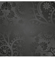 satin background vector image vector image