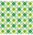 Abstract spirals Texture vector image