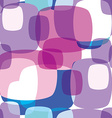 Geometric pattern abstraction vector image