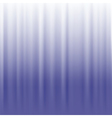 blue backgroud vector image