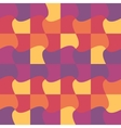 puzzle pattern print background wallpaper swatch vector image