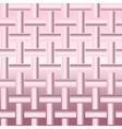 seamless pattern for a fabric papers tiles vector image