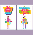 -70 off best sale and premium vector image